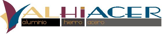 Alhiacer, Cerrajeria y carpinteria aluminio Villajoyosa, Benidorm